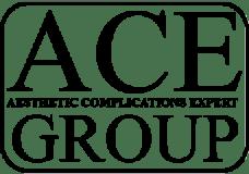 Aesthetics Complications Expert