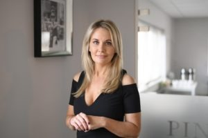 About Dew Aesthetics - Emma Bird - Advanced Aesthetic Practitioner