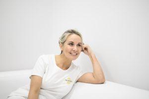Emma Bird - Advanced Aesthetic Practitioner