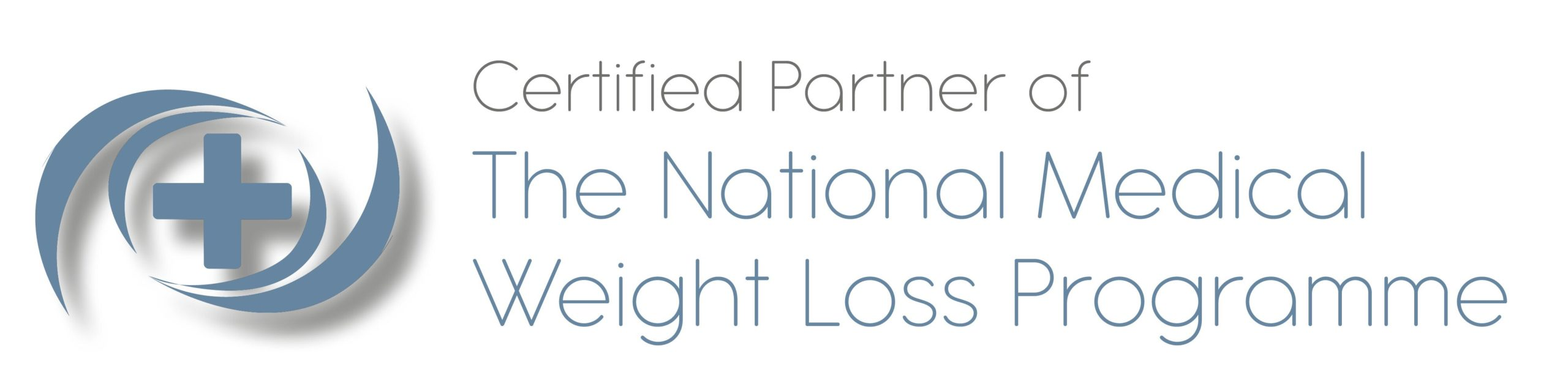 the national medical weight loss programme